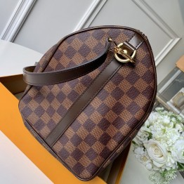Louis Vuitton(ルイヴィトン) M41366 Speedy 35 バッグ LV04020238 Updated in 2020.10.13