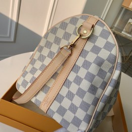 Louis Vuitton(ルイヴィトン) M41373 Speedy 30 バッグ LV04020240 Updated in 2020.10.13
