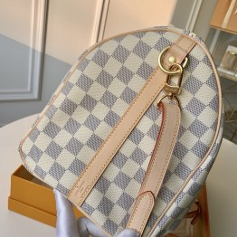Louis Vuitton(ルイヴィトン) M41372 Speedy 35 バッグ LV04020241 Updated in 2020.10.13
