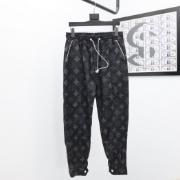 Louis Vuitton(ルイヴィトン) パンツ MC311169 Updated in 2020.08.14