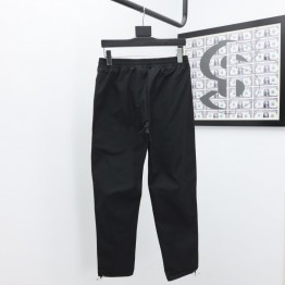 Louis Vuitton(ルイヴィトン) 20ss パンツ MC320581 Updated in 2020.09.17