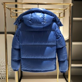 Moncler(モンクレール) Montbeliard ダウンジャケット MC330182 Updated in 2020.12.19