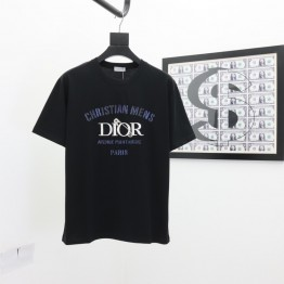 Dior トップス MC340046 Updated in 2021.03.36