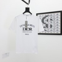 Dior トップス MC340047 Updated in 2021.03.36