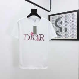 Dior トップス MC340049 Updated in 2021.03.36