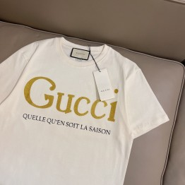 Gucci トップス MC340058 Updated in 2021.03.36