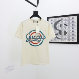 Gucci トップス MC340062 Updated in 2021.03.36