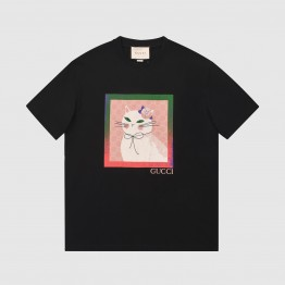 Gucci トップス MC340064 Updated in 2021.03.36