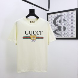 Gucci トップス MC340073 Updated in 2021.03.36
