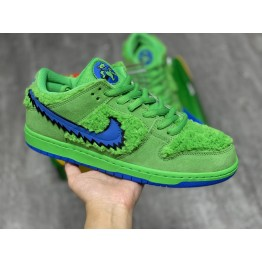 """Nike SB DUNK LOW PRO QS """"Three Bear Pack"""" スニーカー MS120002 Updated in 2020.08.28"""