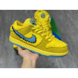 """Nike SB DUNK LOW PRO QS """"Three Bear Pack"""" スニーカー MS120006 Updated in 2020.08.28"""