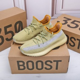 Adidas Yeezy Boost 350 V2 スニーカー MS120008 Updated in 2020.08.28