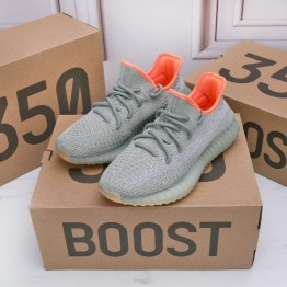 Adidas Yeezy Boost 350 V2 スニーカー MS120009 Updated in 2020.08.28