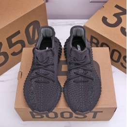 Adidas Yeezy Boost 350 V2 スニーカー MS120010 Updated in 2020.08.28