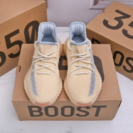 Adidas Yeezy Boost 350 V2 スニーカー MS120011 Updated in 2020.08.28