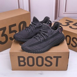 Adidas Yeezy Boost 350 V2 スニーカー MS120013 Updated in 2020.08.28
