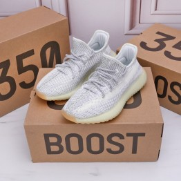 Adidas Yeezy Boost 350 V2 スニーカー MS120015 Updated in 2020.08.28