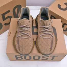 Adidas Yeezy Boost 350 V2 スニーカー MS120016 Updated in 2020.08.28