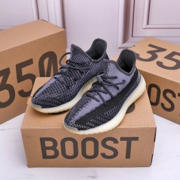 Adidas Yeezy Boost 350 V2 スニーカー MS120017 Updated in 2020.08.28