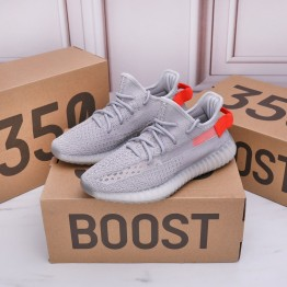 Adidas Yeezy Boost 350 V2 スニーカー MS120018 Updated in 2020.08.28