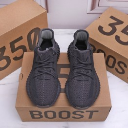 Adidas Yeezy Boost 350 V2 スニーカー MS120019 Updated in 2020.08.28
