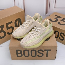 Adidas Yeezy Boost 350 V2 スニーカー MS120020 Updated in 2020.08.28