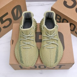 Adidas Yeezy Boost 350 V2 スニーカー MS120022 Updated in 2020.08.28