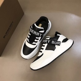 Burberry(バーバリー) Vintage スニーカー MS120041 Updated in 2020.09.09